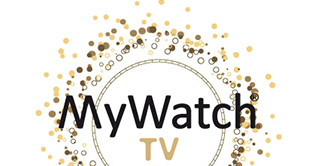 My-WatchTV