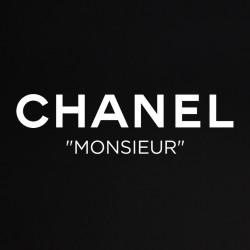 Exclusivité Baselworld 2016 – Monsieur de CHANEL