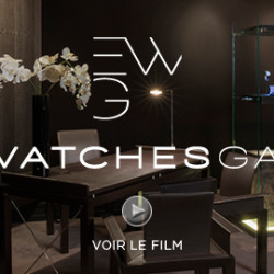 My Watchsite – EKSO WATCHES Gallery